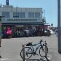 写真: Have a nice Enoshima day@片瀬江ノ島
