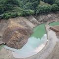 Photos: 宮ヶ瀬湖 旧道
