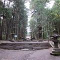 Photos: 冨士浅間神社