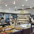 Photos: パンドクルー店内