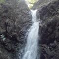 写真: 塩川の滝(塩川大神)