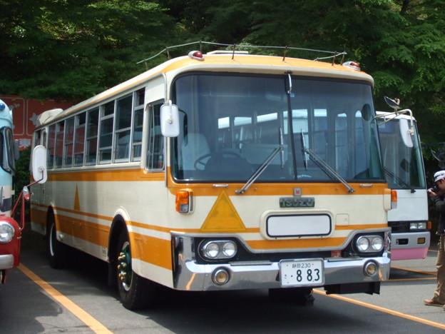 DSCF1731