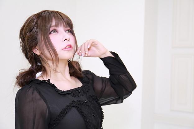 写真: Eve_2017-09-29_0010