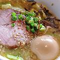 Photos: 1月29日の昼飯♪
