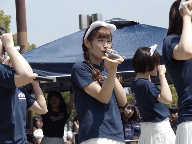 Photos: DSCF4630