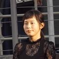 Photos: 西野柚月