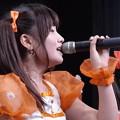 Photos: 辻梨央