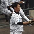 Photos: 新井良太
