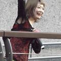 Photos: 百瀬ひとみ