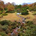写真: 赤城自然園(5)