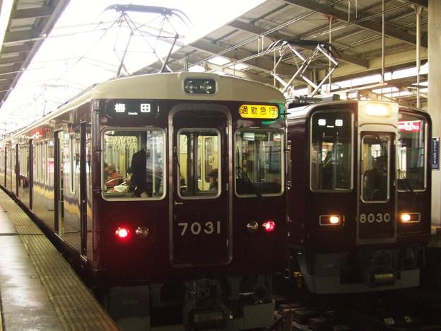 DSCF6485