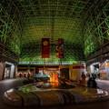 Photos: 金沢駅