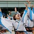 東山道三蔵 - 第8回 ドリーム夜さ来い 2009