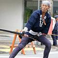 写真: RIKIOH_16 - よさこい東海道2010