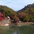 永源寺 (1)
