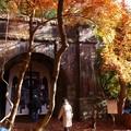 写真: 愛岐トンネル群 (8)
