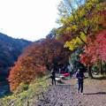写真: 愛岐トンネル群 (3)