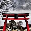 Photos: 八剱神社