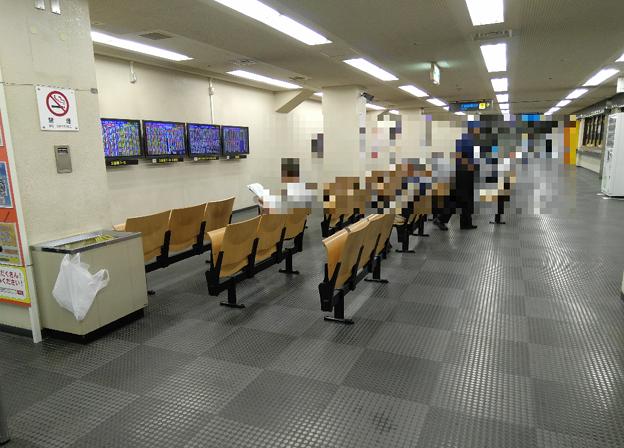 名古屋競輪7