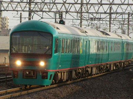 RSCN0859