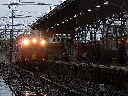 DSCN1861