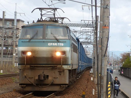DSCN2891