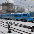 団体列車 Kenji号 14-12-14 08-56_01