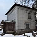 旧奈良家住宅(許可を得て掲載)  _12