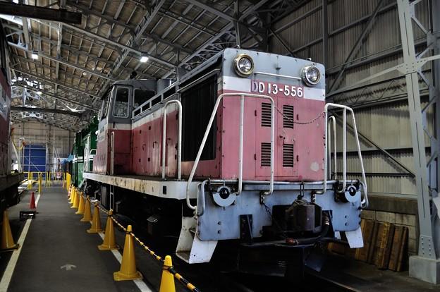 小坂鉄道レールパーク 07