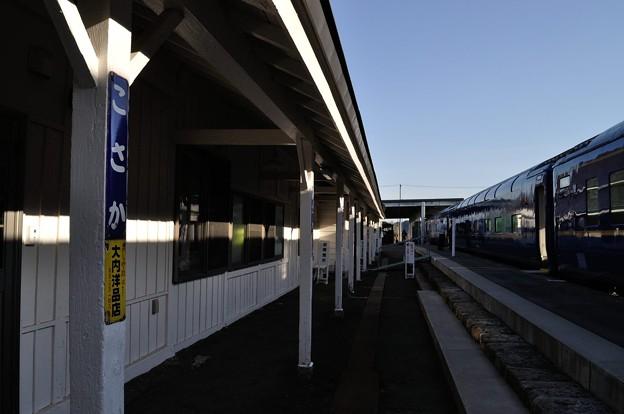小坂鉄道レールパーク 35