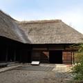 岩手県立博物館 13