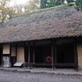 岩手県立博物館 18