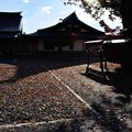 盛岡八幡宮 05