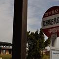 志波城古代公園 19