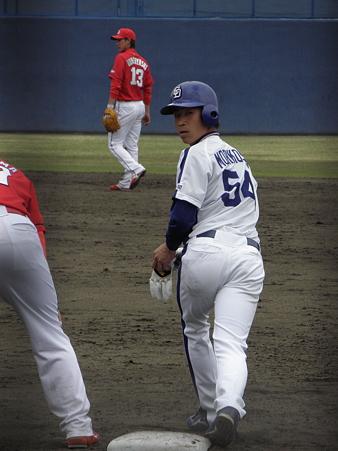084 ・・・ワタシ、シリ萌えかしらん(爆)