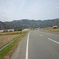 写真: P1010785
