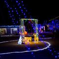 道の駅クリスマス-06070