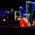 道の駅クリスマス-06040