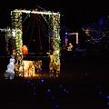 道の駅クリスマス-06072