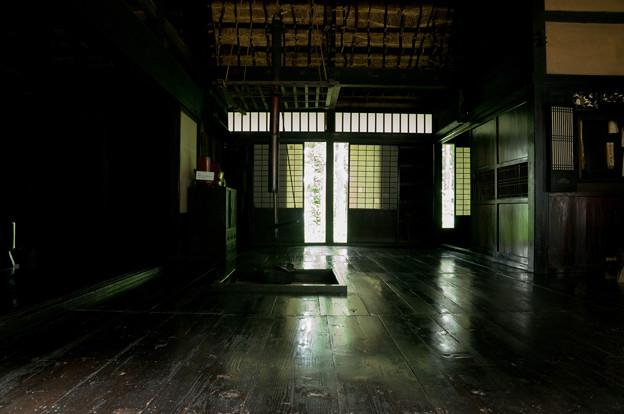 日本の夏-01586