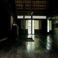 Photos: 日本の夏-01586