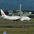 小松空港 (12)