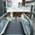 写真: 金沢駅 (5)