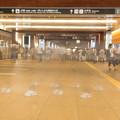 写真: 金沢駅