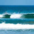 Photos: 海の日サーフィン-01886