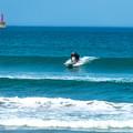 海の日サーフィン-01902