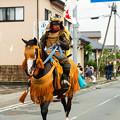 相馬野馬追-01911