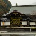 鎌倉 (8)