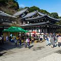 写真: 鎌倉2-25