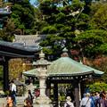 写真: 鎌倉2-27